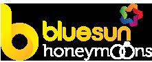 Bluesun Honeymoon