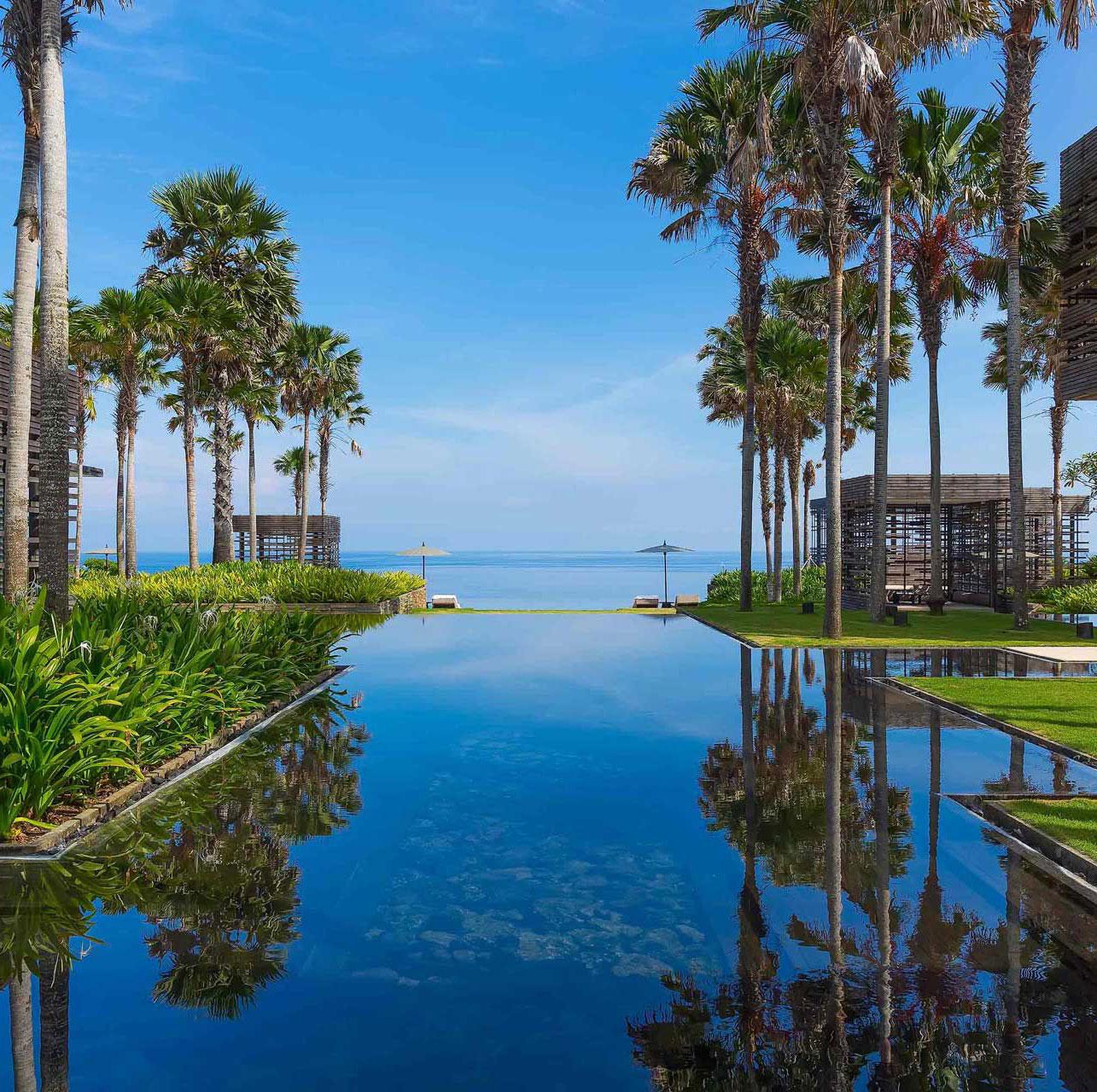 Best Honeymoon Places Bali: 20 Best Honeymoon Destinations 2019