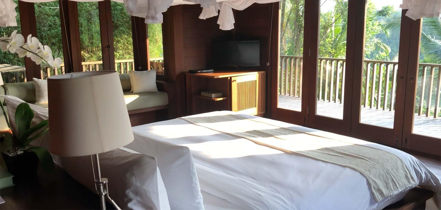 ALILA-UBUD-honeymoon-suite