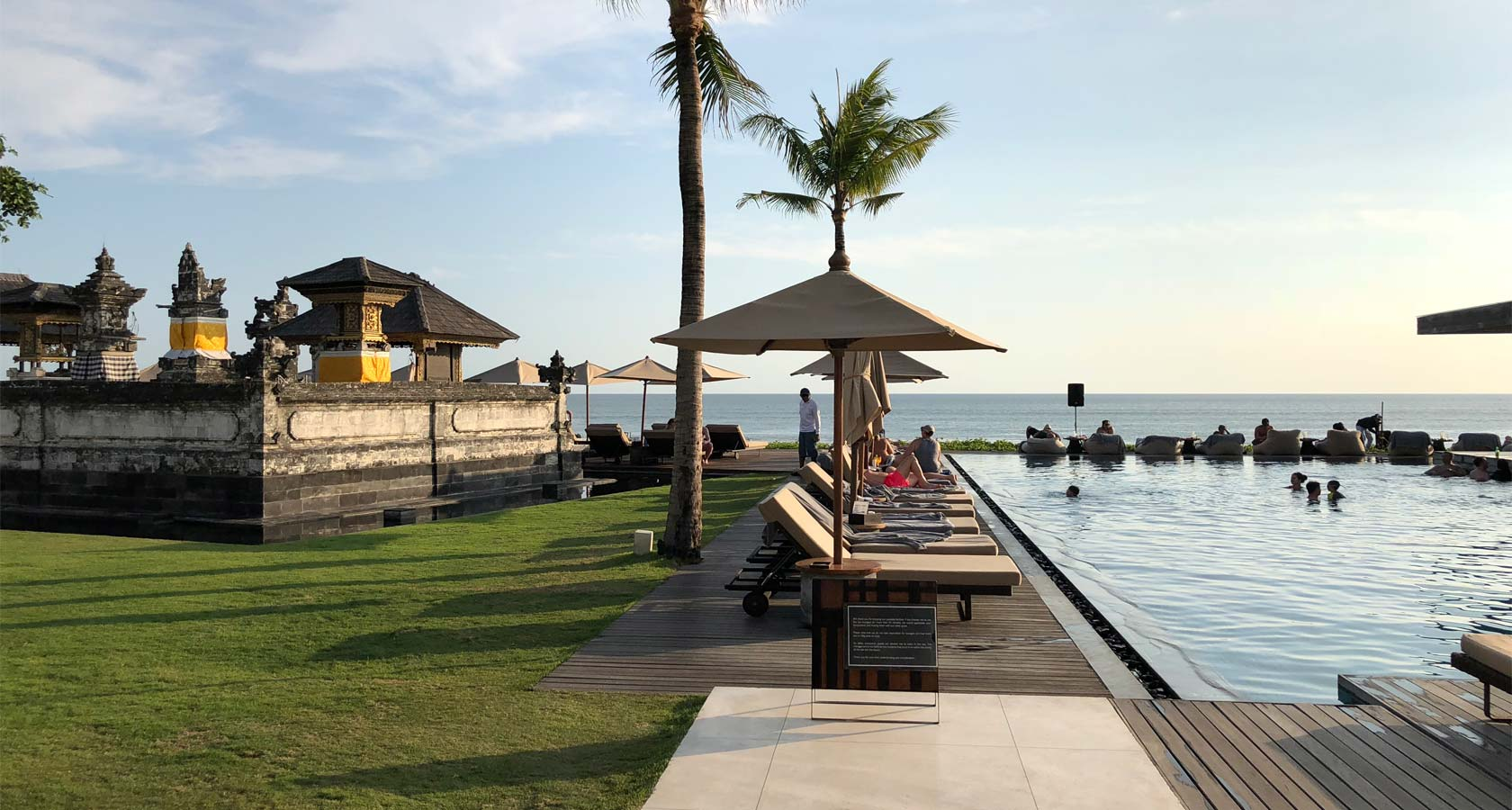 BEST BALI HONEYMOON PACKAGES